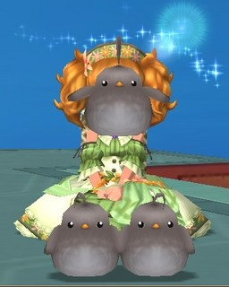 clover20110623_02.jpg