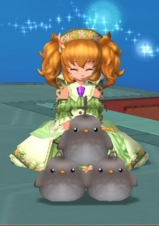 clover20110623_03.jpg