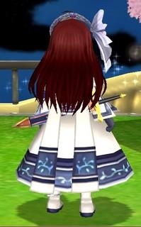 clover20111003_06.jpg