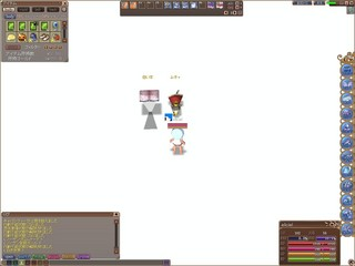 clover201110422_01.jpg