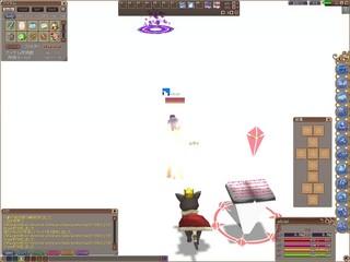 clover201110422_02.jpg