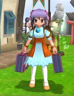 clover201110422_04.jpg