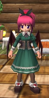 clover201110425_01.jpg