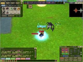 clover201110428_03.jpg