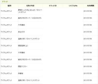 kuji20110408_01.jpg