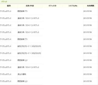 kuji20110408_02.jpg