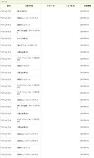kuji20110617-03.jpg