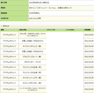 kuji20120801_01.png